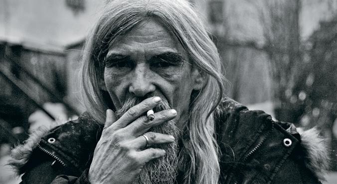 dmitriev (pankevich photo)