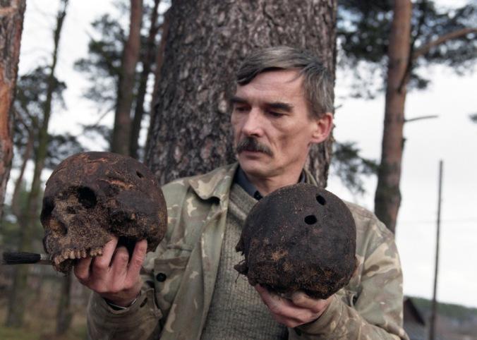 Dmitriev, Yury (1998)