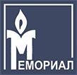 memorial blue logo
