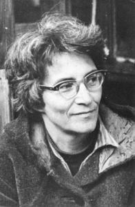 Velikanova, Tatyana Mikhailova