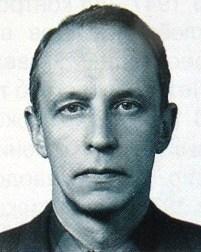 Ivan Chukhin (1948-1997)