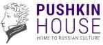 Pushkin House logo