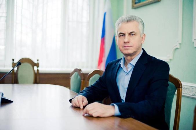 anufriev